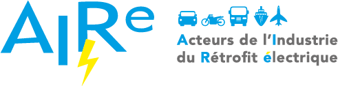 RENCONTRES NATIONALES DU RETROFIT